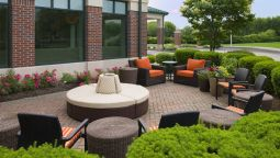 Hilton Garden Inn Hartford South-Glastonbury - Glastonbury, Glastonbury Center (Connecticut)
