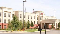 Hampton Inn - Suites Kalamazoo-Oshtemo - Kalamazoo (Michigan)
