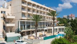 Hotel Agapinor - Pafos