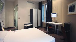 Kamers Petit Palace Triball