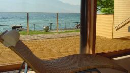 Hotel Seegasthof Oberndorfer - Attersee am Attersee