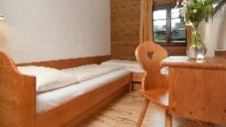 Appartement Naturel Hoteldorf SCHÖNLEITN