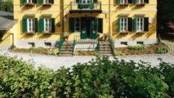 Hotel Villa Solitude - Bad Gastein