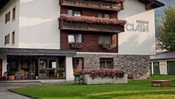 Pension Clara - Wattens