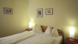 Room Noichl's Hotel Garni Pension