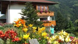 Hotel Apartments Brigitte - Matrei in Osttirol