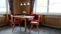 Apartament Pension Austria