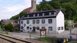 Hotel Roter Hahn Gasthof