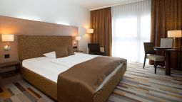 Hotel Mercure Graz City - Graz