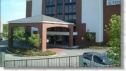 Hotel Comfort Suites Near Potomac Mills - Woodbridge (Virginia)