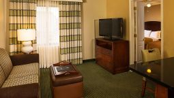Kamers Homewood Suites Minneapolis - Mall of America