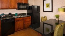 Room Homewood Suites Minneapolis - Mall of America