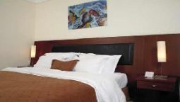 Room Anemon Eskisehir
