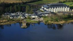 Hotel Harveys Point - Donegal