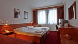 Room Conference Partner Hotel Globus