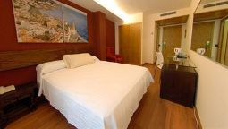 Galeon Hotel - Sitges