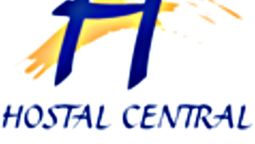 Certificate/Logo Central Hostal