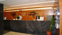 Hotel Best Los Angeles - Salou