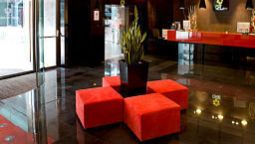 Hotel Be Live City Center Talavera - Talavera de la Reina