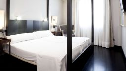 Hotel Banys Orientals - Barcelone