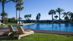 Hotel Healthouse Las Dunas Health & Beach Spa - Estepona