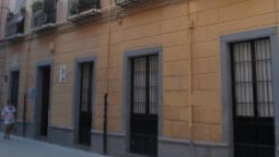 Pension Matilde - Guest House - Granada