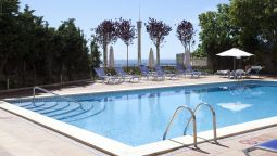 Hotel Be Live Adults Only Costa Palma - Palma
