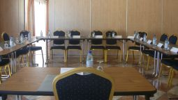 Meeting room Aeroport Hotel