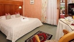 Room Domaine Le Moulin Logis