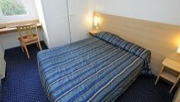 Room Mister Bed Lille Lomme