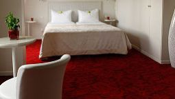 Hotel Le Quartier Bercy Square - Paris