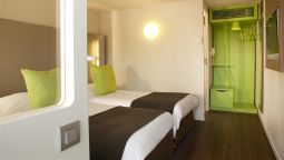 Room Campanile - Brie Compte Robert