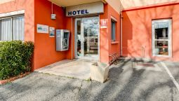 Brit Hotel Grenoble Sud Liberation - Grenoble