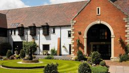 Forest of Arden Marriott Hotel & Country Club - Solihull