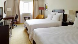 Kamers Forest of Arden Marriott Hotel & Country Club