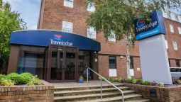 Hotel TRAVELODGE HEMEL HEMPSTEAD - Hemel Hempstead, Dacorum