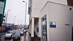 Holiday Inn Express LONDON - WIMBLEDON SOUTH - London