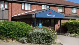 Hotel TRAVELODGE NUNEATON BEDWORTH - Nuneaton, Nuneaton and Bedworth