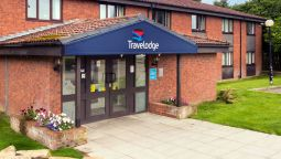 Hotel TRAVELODGE SCOTCH CORNER SKEEBY - Richmond, Richmondshire