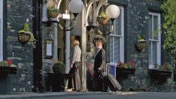 Hotel Macdonald Old England - Windermere, South Lakeland