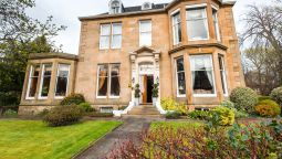 Kildonan Lodge Hotel - Edinburgh