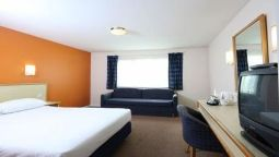 Hotel TRAVELODGE BALDOCK HINXWORTH