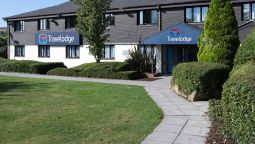 Hotel TRAVELODGE BRISTOL CRIBBS CAUSEWAY - Bristol, City of Bristol