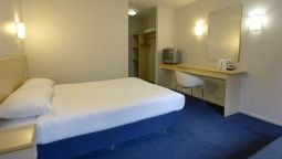 Room TRAVELODGE BRISTOL CRIBBS CAUSEWAY