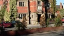Grosvenor Pulford Hotel & Spa - Cheshire West and Chester