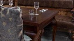 Hotel Three Crowns - Okehampton, West Devon