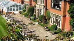 Hotel Stanhill Court - Charlwood, Mole Valley