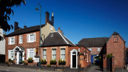 Hotel Drayton Court - Tamworth