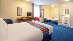 Kamers TRAVELODGE BIRMINGHAM SHELDON