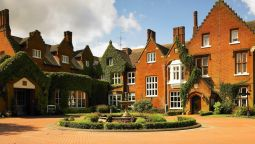 Sprowston Manor Hotel & Country Club - Norwich